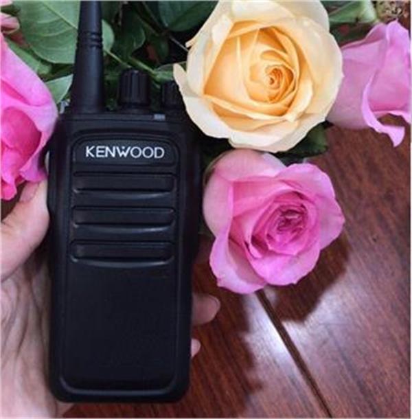 Bộ đàm Kenwood TK 3660