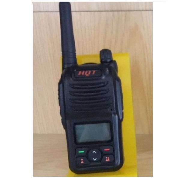 Máy bộ đàm 3G HG-555ML