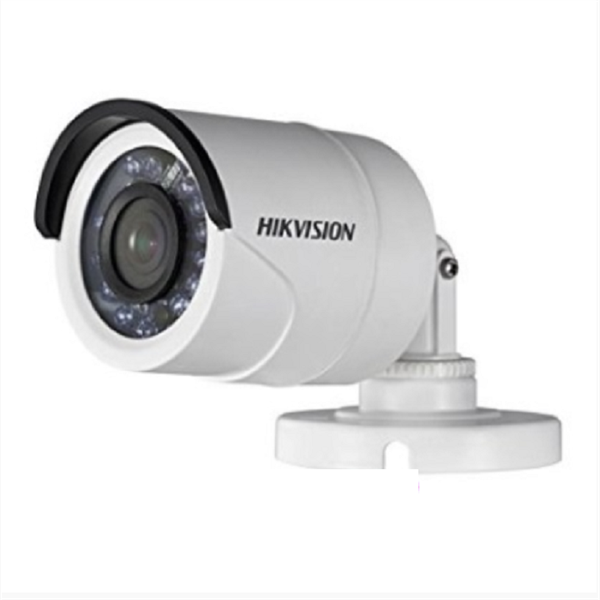 CAMERA HD-TVI HIKVISION DS-2CE16D0T-IRP