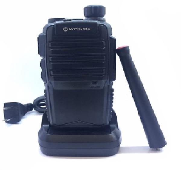 Bộ đàm Motorola GP-344 Plus