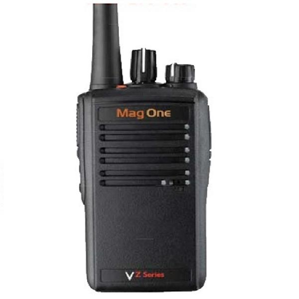 Máy bộ đàm Motorola Mag One VZ-20