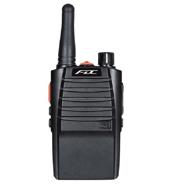 BỘ ĐÀM  FEIDAXIN SIM 3G FD- 288W